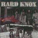 Hard Knox - Combat Alley