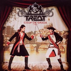 Treat - Coup De Grace