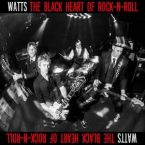 Watts: 'The Black Heart Of Rock-N-Roll'