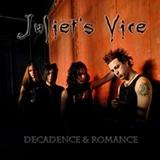 Juliet's Vice - Decadence & Romance
