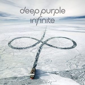 Deep Purple: 'Infinite'