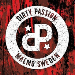 dirtypassion