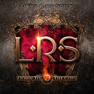 LRS - Down To The Core