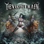 Devil's Train: 'II'