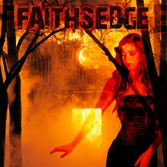 Faithsedge - Faithsedge