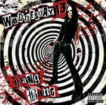 Wednesday 13 - Fang Bang