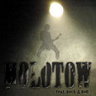 Molotow - feat. Rock & Roll