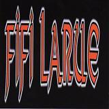 Fifi Larue - Fifi Larue