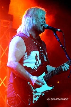 Firefest Festival 2011