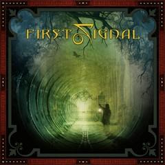 First Signal - First Signal