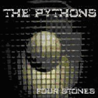 The Pythons - Four Stones
