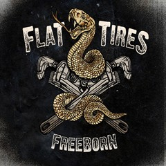 Flat Tires - Freeborn
