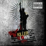 Killer Klown - Gain