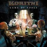 Koritni - Game Of Fools