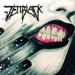 Jettblack - Get Your Hands Dirty