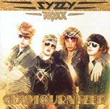 Syzzy Roxx - Glamournizer