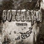 Gotthard: 'Silver'