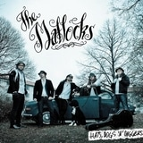 The Matlocks - Hats, Dogs 'N' Daggers