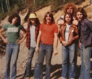 helix 70s