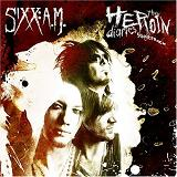 Sixx: A.M. - The Heroin Diaries Soundtrack