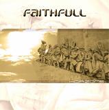 Faithfull - Horizons