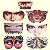 Hughes/Thrall - Hughes/Thrall