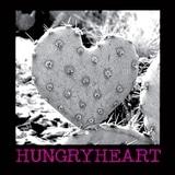 Hungryheart - Hungryheart