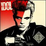 Billy Idol - Idolize Yourself: The Very Best Of Billy Idol