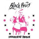 Blackrain - Innocent Rosie