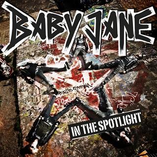 Baby Jane - In The Spotlight