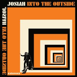 Josiah - Into The Outside