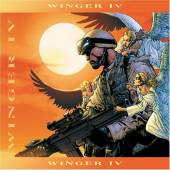 Winger - IV