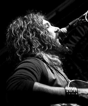johncorabi1