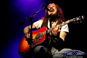 johncorabi5