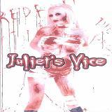 Juliet's Vice - Juliet's Vice
