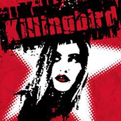 Killingbird - Killingbird