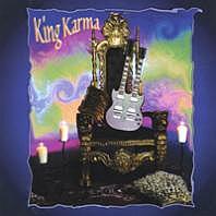 King Karma - King Karma