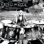 Kings Of The Sun: 'Razed On Rock'