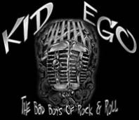 Kid Ego - Lady Conniver/Till I Die