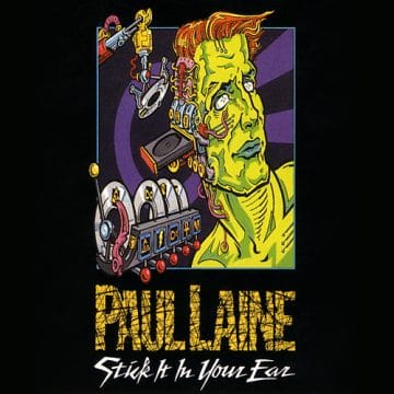 laine-paul-stick-it-in-your-ear-20120919194633