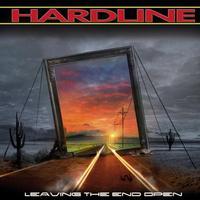 Hardline - Leaving The End Open