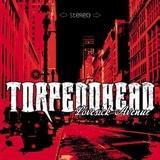 Torpedohead - Lovesick Avenue