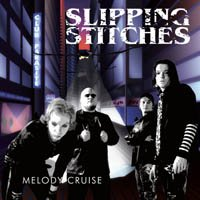 Slipping Stitches - Melody Cruise