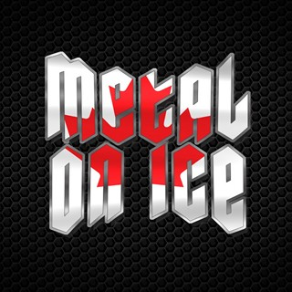 Various Artists - Metal On Ice