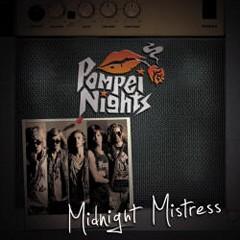 Pompei Nights - Midnight Mistress