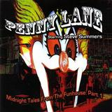 Penny Lane - Midnight Tales From The Funhouse: Part 1