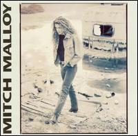 Mitch Malloy - Mitch Malloy