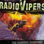 RadioVipers - The Morning Sunburst