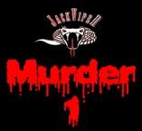 JackViper - Murder 1