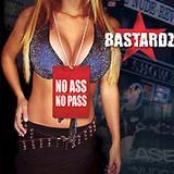 No Ass No Pass